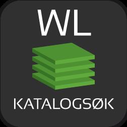 Webløft satser på utvikling – for alle!